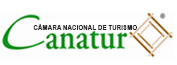 Member of Costa Rica National Chamber of Tourism