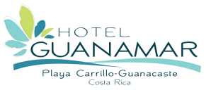 Guanamar - Hotel and sport fishing resort