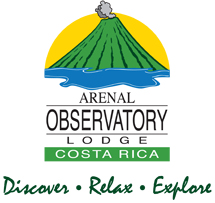 The Arenal Observatory Lodge