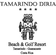Tamarindo Diria - Beach and golf resort