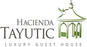 Hotel Hacienda Tayutic - Costa Rica